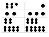 1-20 Dominoes