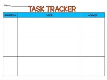 1.2C: Forms of Numbers TEKS Aligned Task Cards (GRADE 1) (1.NBT.B.2)