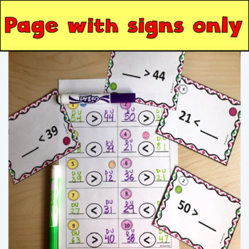 1.2D Generar un número ESPAÑOL