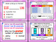 1.2D: Greater Than & Less Than TEKS Aligned Task Cards! (G