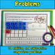 1.3B Comparison problems