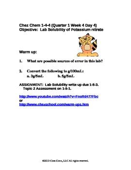 1-4-4 Quarter 1 Week 4 Day 4