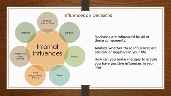1.4 Decision Making PowerPoint