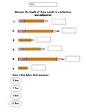 1.4 Measuring Length