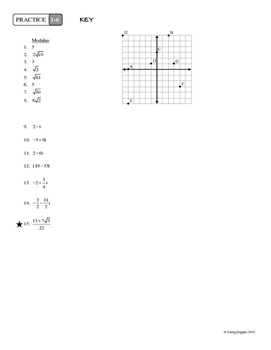 1-6 More Complex Numbers