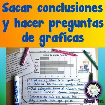 1.8C Sacar conclusiones y hacer preguntas de graficas