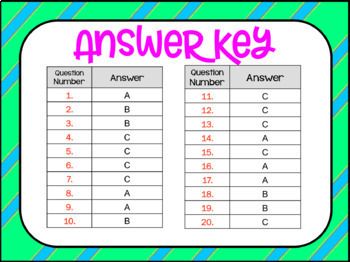 1.9D: Financial Literacy Charitable Giving TEKS Aligned Task Cards (1st Math)