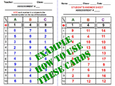ADDITION and SUBTRACTION TASK CARDS. New Cool Template Teachers Must Try!