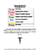 1 Kings WORD Guide