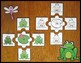 1 Less 1 More 10 Less 10 More Puzzles 0-120 Frogs