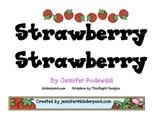 1 Little 2 Little Strawberries book