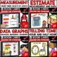 1.MD Standard BUNDLE