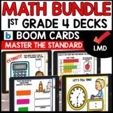 1.MD Standard BUNDLE | Boom Cards