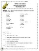 1 NGRE Animal Adaptations - Vocabulary, p31