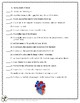1 NGRE Respiration and Circulation - Vocabulary, p31