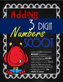 1.OA.8 - Adding 3-Whole Numbers SCOOT