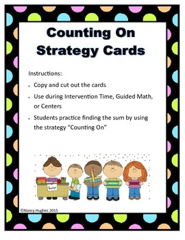 1.OA.C.6 Fluently Adding and Subtracting:  Building Automaticity