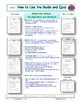 1 SSL Site License Differentiated Bundle - Bill Nye Physical Science Part 1 *
