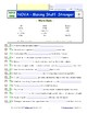 1 SSL- SCHOOL SITE LICENSE for  NOVA  Making Stuff - iPad Interactive 4 Episodes