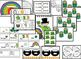 1. St. Patrick's Day Math & Literacy Mega Pack