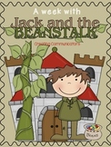 A Week with Jack and the Beanstalk