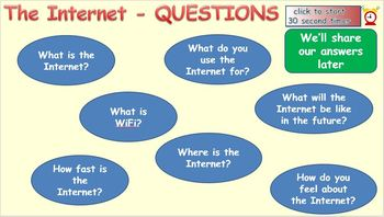 1. What is the Internet (FREE)