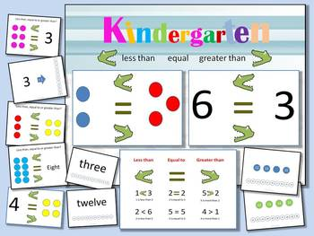 1 to 20 Numbers: Identifies, counts up-down, missing & compares PPT - WHITEBOARD