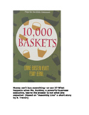 10,000 Baskets, a play for English Learners