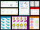 Vowel Digraph & Diphthong Syllables [10 Activities & Games]