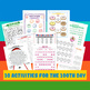 10 Activities for the 100th Day of School