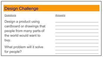 10 Beginner Maker Ideas: A years worth of basic making ideas for teachers