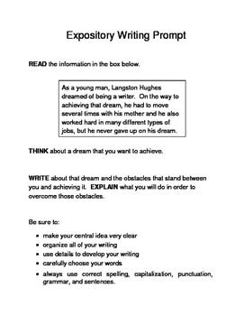 Cover letter job resume