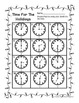10 Christmas Themed Math Centers (Worksheets Included) Common Core Aligned