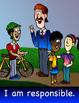 10 Classroom Value Posters SET B