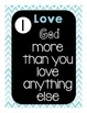 10 Commandments The Ten Commandments