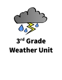 10 Day Weather Unit