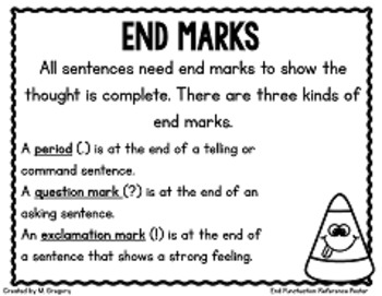 10 Differentiated ELA Centers for October