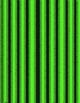 10 Digital Papers {Khrys Kreations} *Swirlin' Stripes*
