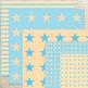 10 Digital Scrapbooking files