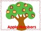 10 EASY to create fall, math LID games