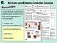 Parent-Teen Communication: 10 Effective Parent Communication Ideas 6-12th Grade