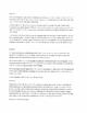 10 Ethical Dilemmas (Writing Activity for AP Psychology Students)