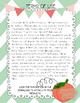 10 Frame Fill in the Blank Worksheets--Valentine's Day Themed
