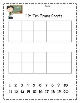 Math Cliparts Borders | Free Download Clip Art | Free Clip Art ...