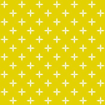 10 Free Floral Pattern Digital Paper in 10 Colors