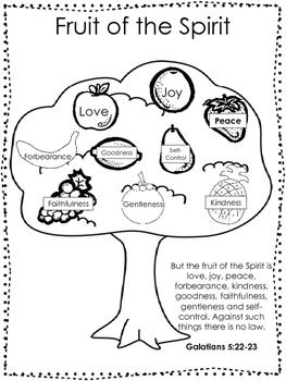 Fruit Worksheets Preschool | Teachers Pay Teachers