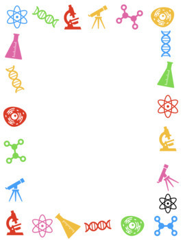 free science worksheets for 2nd grade