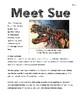 Hi - Lo 10 MORE Articles for Struggling Readers 4th - 12th Grades