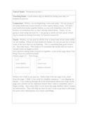 10 Minilessons - Nonfiction Writing Unit (Teacher's College) TC