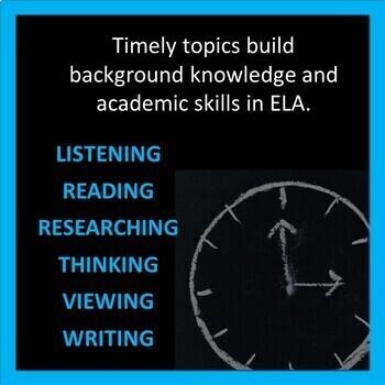 10-Minute Tasks: Back-to-School